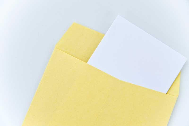 中途採用で書類選考が全然通らない理由と簡単にできる改善法