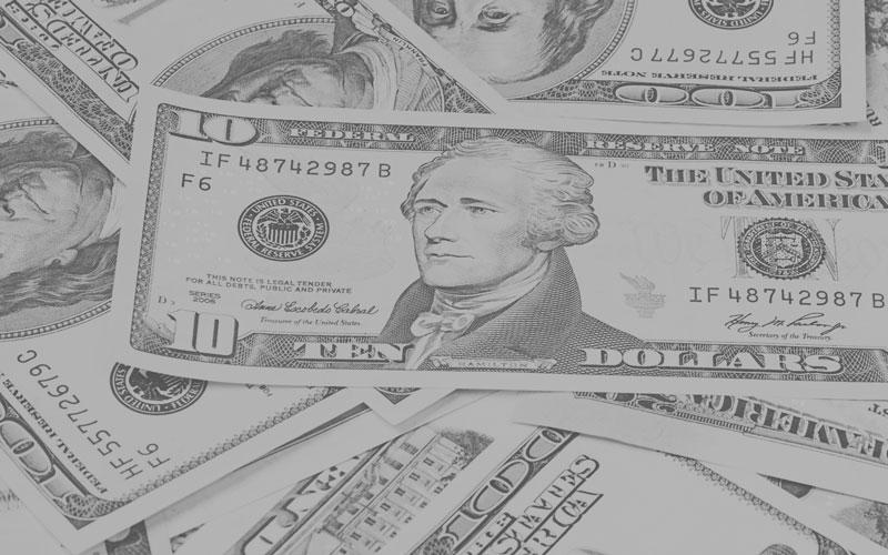 求人情報のタイトルに注目するとわかる。給料押しの企業に応募する?