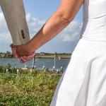 どちらも30%、3人に1人。離婚率と離職率は関係がある?
