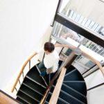 マネジャー採用に必要な3つのスキル。管理職の転職での自分の見せ方