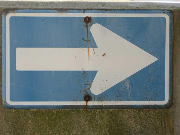 転職エージェントからのスカウトは受けるべき?